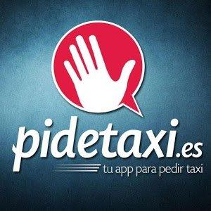 pidetaxi app